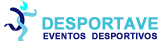 DESPORTAVE - Eventos Desportivos